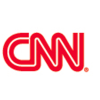 Dating Expert Stephany Alexander on CNN Issues with Jane Velez-Mitchell Show on Ways to Screen Online Dates