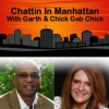 Relationship Expert Stephany Alexander on Affair-Proofing your Relationship on the ChattininManhattan Radio Show