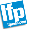 London Free Press Interviews Infidelity Expert Stephany Alexander on Valentine's Day Mistresses